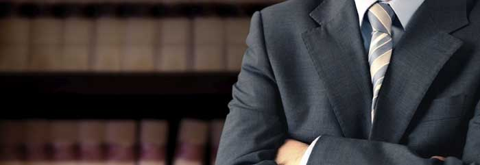 Best Personal Injury Attorney